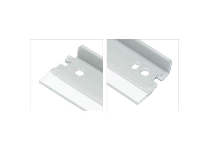 Ракель (лезо очищення) для HP P1505, P1005, P1566, P1606, P1102, M1132, M125, M225 (WB-CE285A-PL)