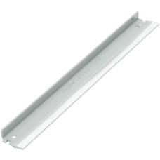 Ракель для HP P1505, P1005, P1566, P1606, P1102, M1132 (NewTone)