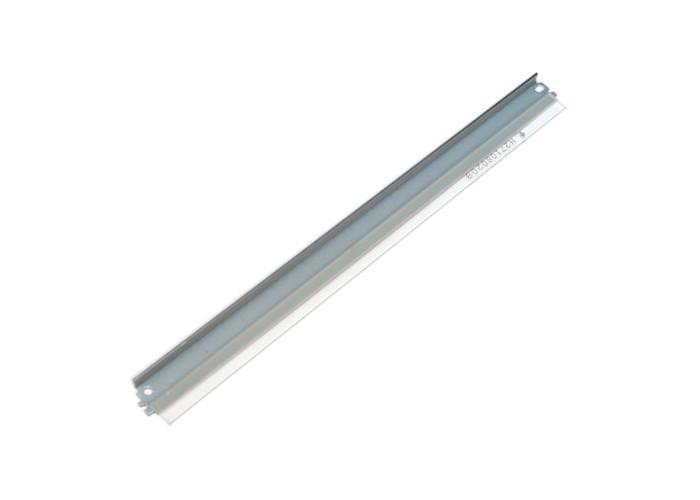 Ракель для Samsung ML-1910, ML-2525, SCX-4600, Xerox Phaser 3140, 3155, 3160 (WB-ML1910) Basf