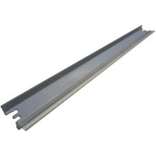 Ракель для Samsung ML-2160, ML-2165, SCX-3400, M2020, M2070 (NewTone)