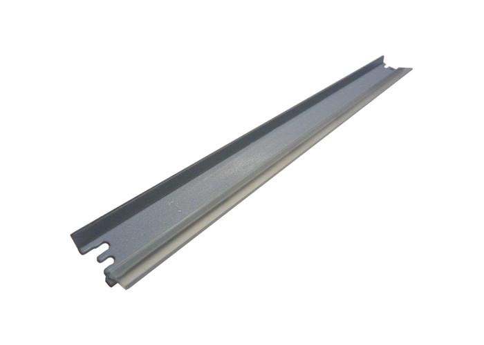 Ракель для Samsung ML-2160, ML-2165, SCX-3400, M2020, M2070 (WB2160) PrintPro