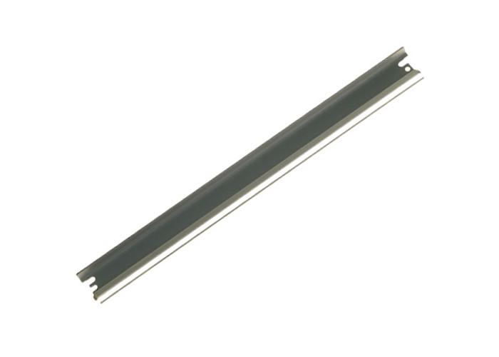 Ракель для Samsung ML-2160, ML-2165, SCX-3400, M2020, M2070 (WD111SE) NewTone