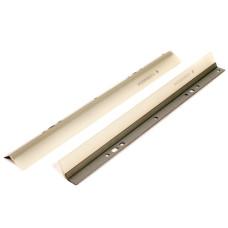 Ракель для Sharp Z-50, Z-52, Z-55, Z-57, Z-70, Z-72, Z-85, SF-2010, SF-6100 (Kuroki)