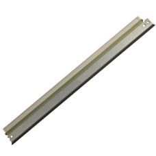 Ракель для Samsung ML-1660, ML-1661, SCX-3200, Laser 107, 135, 137 (LP238) 246мм Kuroki