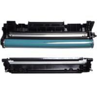 Заправка картриджа HP 44A (CF244A) для принтерів M15, M16, MFP M28, M29