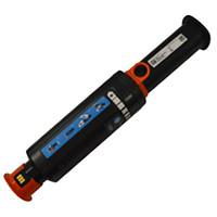 Огляд HP 103A (W1103A) для Neverstop Laser 1000, 1200 MFP