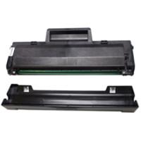 Картридж BASF W1106A для HP Laser 107 / 135 / 137