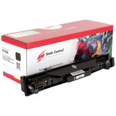 Драм картридж Static Control PARROT для HP Pro M203, M227, M206, M230 (аналог CF232A) 002-01-LF232A