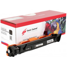 Картридж Static Control Parrot TN-1075 для Brother HL-1110, HL-1112, DCP-1510, DCP-1612, MFC-1810, MFC-1815 (002-03-LN1000)