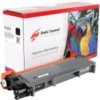 Тонер-картридж Static Control Parrot аналог Brother TN-2375 для L2300, L2500, L2700 (002-03-LTN2375)