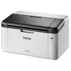 Принтер Brother HL-1223WR лазерний монохромний А4 з WiFi