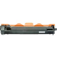 Картридж TENDERLINE TN-1075 для Brother HL-1110, HL-1112, DCP-1510, DCP-1612, MFC-1810, MFC-1815 (TL-TN1075)