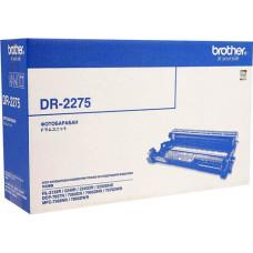 Драм картридж (фотобарабан) Brother DR2275 для принтерів HL-2132, HL-2240, DCP-7057, MFC-7360, FAX-2940