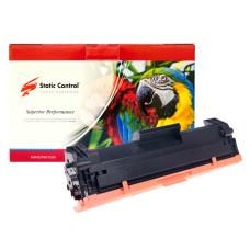 Картридж Static Control Parrot аналог HP 44A (CF244A) для Pro M15, M16, M28, M29 (002-01-LF244A)