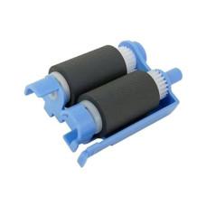 Ролик захоплення з касети HP M402, M403, M426, M427, M404, M429, MF443, MF446 (RM2-5452-000) Лоток 2