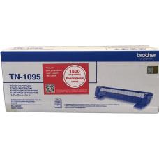 Тонер-картридж Brother TN1095 (HL-1202, HL-1223, DCP-1602, DCP-1623)