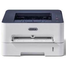 Принтер Xerox B210 лазерний монохромний А4 с WiFi