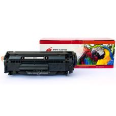 Картридж Static Control PARROT для HP 1010, 1020, LBP-2900, MF4018, MF4120 (Canon 703, FX10, Q2612A) 002-01-L2612A
