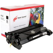 Картридж Static Control PARROT аналог HP 26A, CF226A (M402, M426) 002-01-LF226A