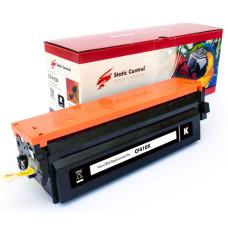 Картридж Static Control PARROT аналог Canon 046H, HP CF410X для LBP-650, MF730, M452, M477 (002-01-LF410X) Black