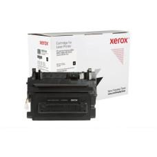 Картридж XEROX Everyday для HP Enterprise M604, M605, M606, M630 MFP (CF281A) 006R03648