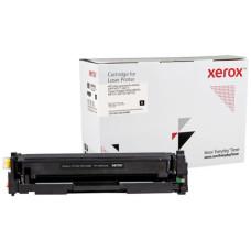 Картридж XEROX Everyday аналог Canon 046, HP CF410A (M452, M377, M477, LBP653, LBP654, MF731, MF732, MF733, MF734, MF735) Black