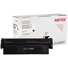 Картридж XEROX Everyday аналог Canon 046H, HP CF410X для LBP-650, MF730, M452, M477 (006R03700) Black