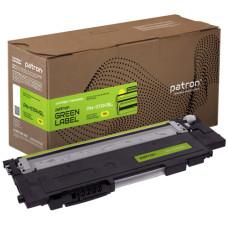 Картридж PATRON Green Label для HP Color Laser 150, 178, 179 MFP (W2072A) Yellow