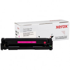 Картридж XEROX Everyday аналог Canon 045, HP CF403A (M252, M277, LBP611, LBP612, LBP613, MF630, MF632, MF634) Magenta