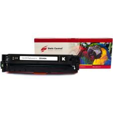 Картридж Static Control PARROT аналог HP CE320A, CB540A, CF210A (CP1515, CM1312, CP1525, CM1415, M251, M276) Black