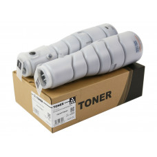 Туба с тонером CET аналог Konica Minolta TN-211, TN-311 для Bizhub 200, 222, 250, 282, 350 (CET6706) 413г