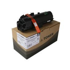 Туба з тонером CET аналог Kyocera TK-1150 для ECOSYS P2235, M2135, M2635, M2735 (CET6685)