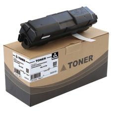 Туба з тонером CET аналог Kyocera TK-1170 для ECOSYS M2040, M2540, M2640 (CET8989)