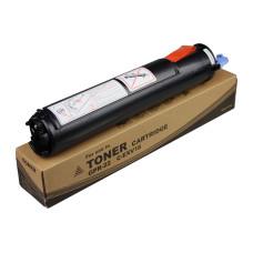 Туба з тонером CET аналог Canon C-EXV18 для iR1018, iR1020, iR1022, iR1024 (CET5777N) 465г