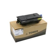 Туба з тонером CET аналог Kyocera TK-3160 для ECOSYS P3045, P3055, M3145, M3645 (CET7389) 333г