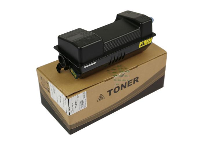 Туба з тонером CET аналог Kyocera TK-3130 для FS-4200, FS-4300, Ecosys M3550, M3560 (CET8254) 610г, 25k