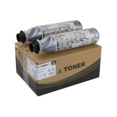 Туба з тонером CET аналог Ricoh Type 1270D/1170D для Aficio 1515, MP161, 230г