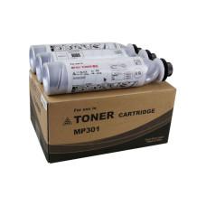 Туба з тонером CET аналог Ricoh 841711 Type MP301E для Aficio MP301SP (CET6365) 200г