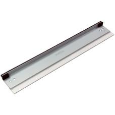 Лезо очищення Kyocera FS-1018, FS-1020, FS-1000, FS-1010, FS-1030D, KM1500 (CET2806)