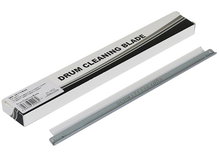 Лезо очищення Kyocera FS-1040, FS-1060, FS-1041, FS-1061, FS-1020, FS-1220, FS-1120, FS-1320 (CET4003)