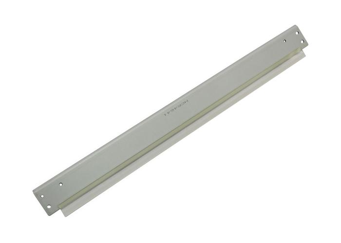 Ракель для Panasonic DP-1520, DP-1820, DP-8016, DP-8020 (CET4641)