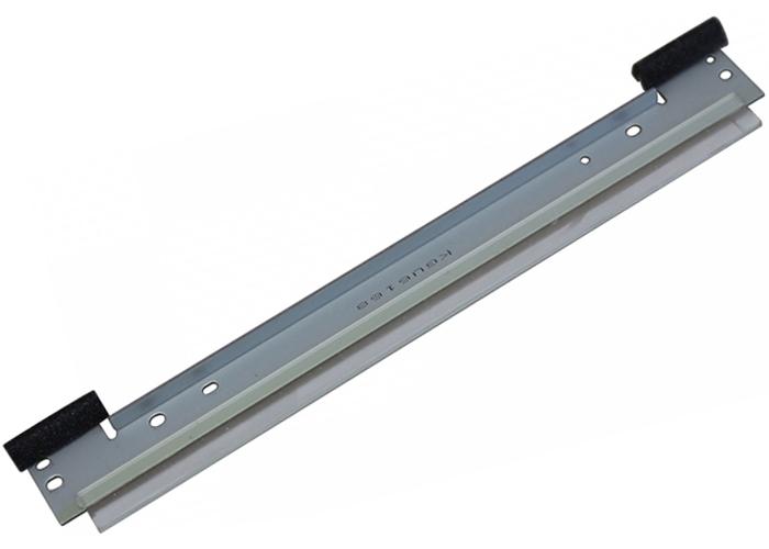 Лезо очищення для Ricoh Aficio SP5200, SP5210 (CET6168)
