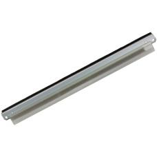 Лезо очищення Kyocera FS-2100, FS-4100, FS-4300, M3040, M3540, M3550, M3560 (CET7816)