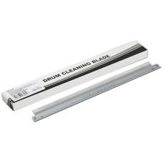 Ракель для Kyocera P2040, P2235, P2335, M2040, M2135, M2540, M2635, M2735, M2835 (CET7843)