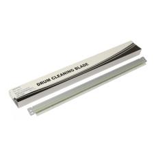 Лезвие очистки Xerox Phaser 7500, WC7525, WC7530, WC7535, WC7545, WC7556, WC7830, WC7835 (CET7965)