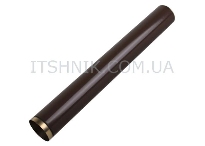 Термоплівка для HP LJ 4200, 4250, 4300, 4350, 4345 (RM1-1044-Film) CET