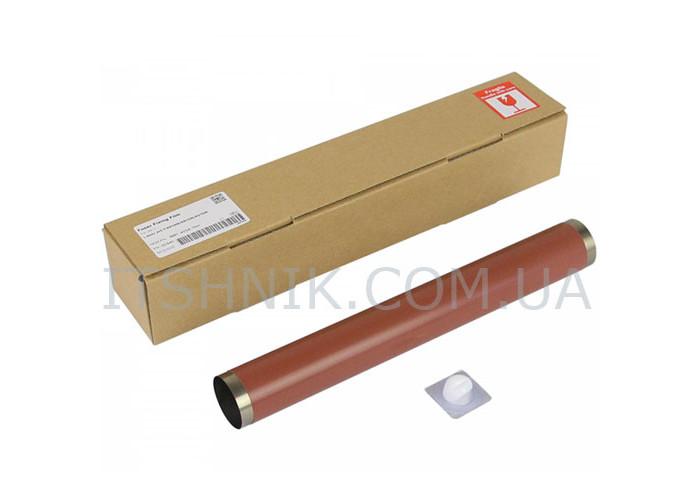 Термоплівка для HP P4015, P4515, M4555, M601, M602, M603, M604, M605 (RM1-4554 / RM1-8395) CET