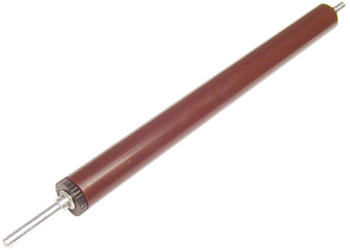 Вал гумовий HP LJ 1010, 1015, 1020, Canon LBP-2900, LBP-3000 (CET1121)