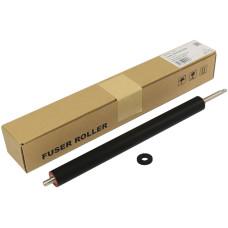Гумовий вал для HP LaserJet Pro M501, M506, M527 (CET2589) LPR-M506