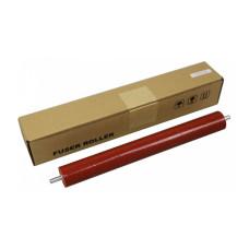 Вал гумовий HL-1110, HL-1112, DCP-1510, DCP-1512, MFC-1810, MFC-1815, DCP-L2540, MFC-L2740 (CET2804)